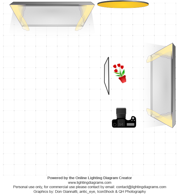 lighting-diagram-1378057997